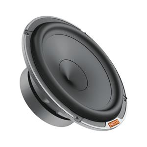 HERTZ MILLE PRO 165MM MLK165P3 MID-BASS MP165P3