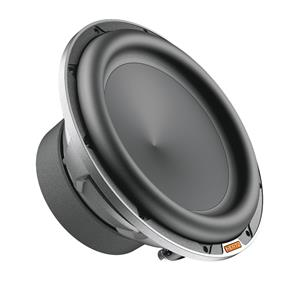 "HERTZ MILLE PRO SUBWOOFER 2 OHM 250MM (10"") MP250D23"