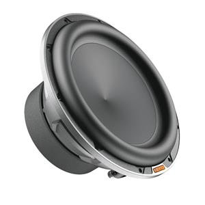 "HERTZ MILLE PRO SUBWOOFER 4 OHM 250MM (10"") MP250D43"