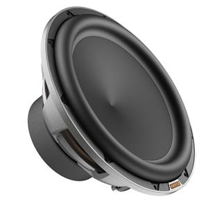 "HERTZ MILLE PRO SUBWOOFER 4 OHM 300MM (12"") MP300D43"