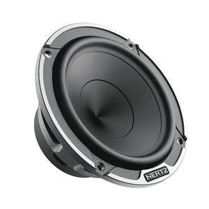HERTZ MILLE PRO 70MM MID-BASS MP703