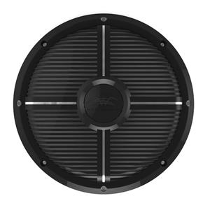 "WETSOUNDS BLK XW CLSD GRILL FOR REVO 12"" SUB REVO12XWBGRILL"