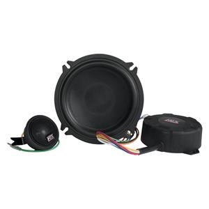 MTX SIGNATURE SERIES 5.25 COMPONENT SPEAKER SET