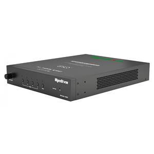 WYRESTORM 5X1 HDBASET PRESENTATION SWITCHER SW-0501-HDBT