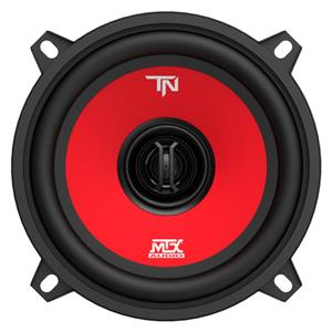 MTX TERMINATOR 5.25 2-WAY COAX SPEAKERS