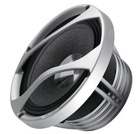 "AUDISON THESIS SAX 6.5"" WOOFER"