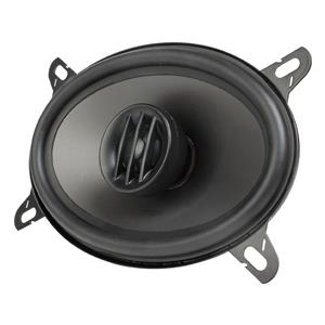 MTX THUNDER SERIES 4X6 2-WAY COAX SPEAKERS