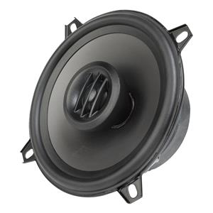 MTX THUNDER SERIES 5.25 2-WAY COAX SPEAKERS